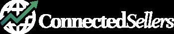 cropped-Logo-White.png